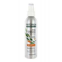 Novodex Phytorigin Essentielle Spray Assainissant & Purifiant Aux 32 Huiles Essentielles 200 ml