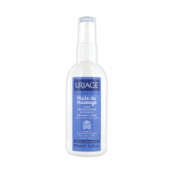 Uriage Huile de Massage Spray 100ml