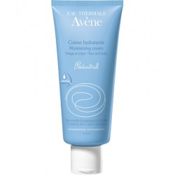 Avène Crème Hydratante Cosmétique Stérile 50 ml