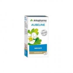 Arkogélules Aubéline 45 gélules