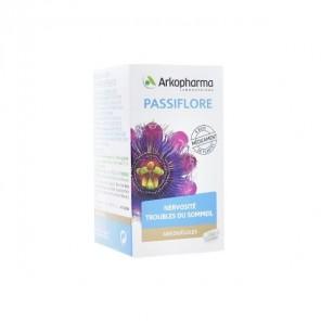 Arkopharma arkogelules passiflore 150 gélules