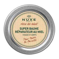 Nuxe Rêve de Meil Super Baume Réparateur 40ml