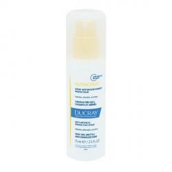 Ducray nutricerat spray anti-déssechement 75ml