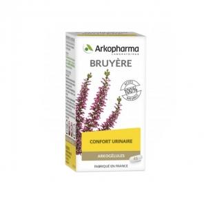 Arkopharma Arkogélules Bruyère 45 gélules
