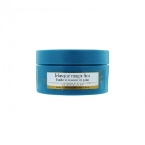 Sanoflore Magnifica Masque 100ml