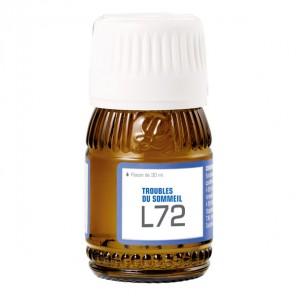 LEHNING L72 GTT 30ML