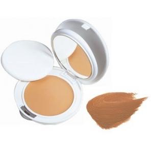 Avène Couvrance crème de teint compacte Oil-Free 05 soleil 9.5g