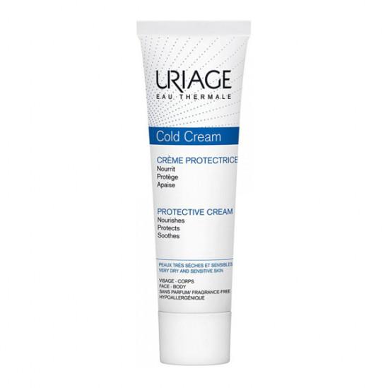 Uriage cold cream 100ML